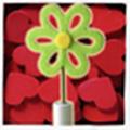 3D相册v1.1.72app下载_3D相册v1.1.72app最新版免费下载
