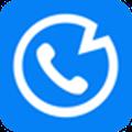 来电提醒—丁丁电话秘书app下载_来电提醒—丁丁电话秘书app最新版免费下载