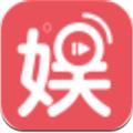 娱一站APPv1.3.0app下载_娱一站APPv1.3.0app最新版免费下载