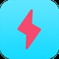 闪聊v2.0.0.0app下载_闪聊v2.0.0.0app最新版免费下载