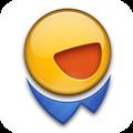 迷你飞信v4.3.9app下载_迷你飞信v4.3.9app最新版免费下载