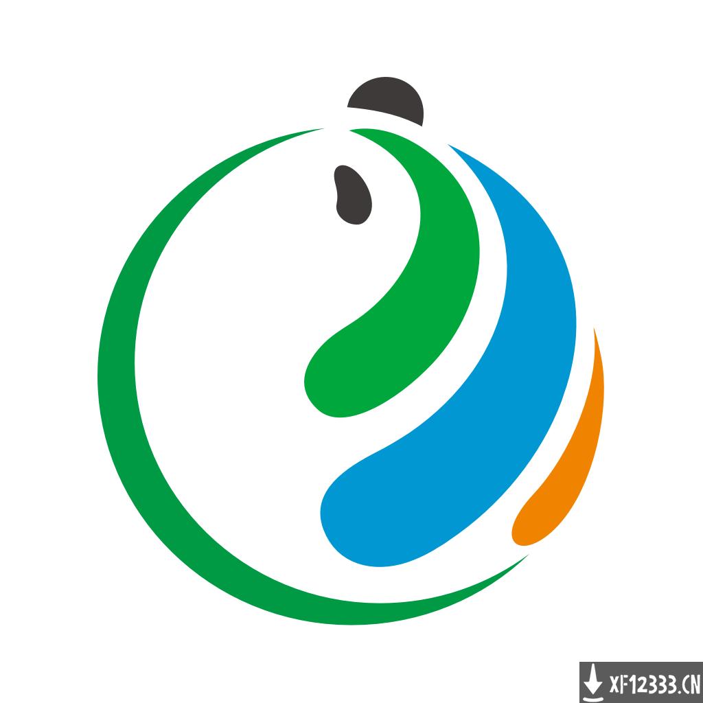 四川政务服务app下载_四川政务服务app最新版免费下载