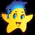 学之星v2.2.4app下载_学之星v2.2.4app最新版免费下载