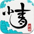 金山剑侠小青APPv1.8.81app下载_金山剑侠小青APPv1.8.81app最新版免费下载