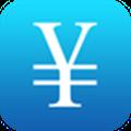 一起记v1.3.0app下载_一起记v1.3.0app最新版免费下载