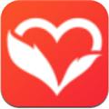 好享捐APPv1.0app下载_好享捐APPv1.0app最新版免费下载