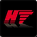 HT-wifiv3.0app下载_HT-wifiv3.0app最新版免费下载