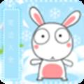笑话大全v2.1.8app下载_笑话大全v2.1.8app最新版免费下载