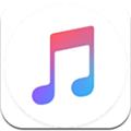 苹果音乐播放器安卓版v2.0.1