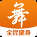广场舞多多v1.8.0.0app下载_广场舞多多v1.8.0.0app最新版免费下载