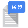 Google文字转语音v3.11.12app下载_Google文字转语音v3.11.12app最新版免费下载