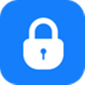 锁屏v1.1.0app下载_锁屏v1.1.0app最新版免费下载