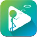 深男大道APPv1.0.2app下载_深男大道APPv1.0.2app最新版免费下载