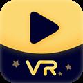 噜咖VR播放器v2.0.8.2app下载_噜咖VR播放器v2.0.8.2app最新版免费下载
