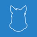 斑驴v2.2.2app下载_斑驴v2.2.2app最新版免费下载