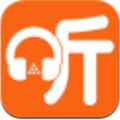 乐听电台APPv1.3app下载_乐听电台APPv1.3app最新版免费下载