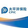 中国太保v4.0.4app下载_中国太保v4.0.4app最新版免费下载