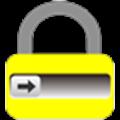 滑动锁屏v3.3app下载_滑动锁屏v3.3app最新版免费下载