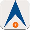 测绘人APPv2.0.0app下载_测绘人APPv2.0.0app最新版免费下载