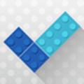 聚事v4.5.5app下载_聚事v4.5.5app最新版免费下载