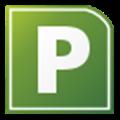 手机Excelv1.0app下载_手机Excelv1.0app最新版免费下载