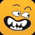 装逼神器表情包版v2.1app下载_装逼神器表情包版v2.1app最新版免费下载