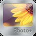 图库v1.04app下载_图库v1.04app最新版免费下载