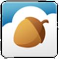 坚果云v4.4.0app下载_坚果云v4.4.0app最新版免费下载