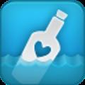 漂流瓶v1.8app下载_漂流瓶v1.8app最新版免费下载