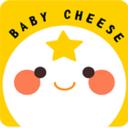 宝贝芝士最新版app下载_宝贝芝士最新版app最新版免费下载