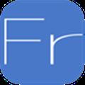 基础法语口语v2.0.7app下载_基础法语口语v2.0.7app最新版免费下载