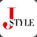 Jstyle精美v2.6.0app下载_Jstyle精美v2.6.0app最新版免费下载