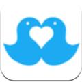 觅见appv3.6app下载_觅见appv3.6app最新版免费下载