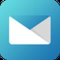 沃邮箱v7.0.3app下载_沃邮箱v7.0.3app最新版免费下载