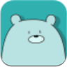 校葩v1.5.2Android版app下载_校葩v1.5.2Android版app最新版免费下载
