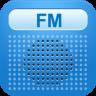 fm收音机apkV1.5app下载_fm收音机apkV1.5app最新版免费下载