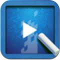 E课堂v1.2app下载_E课堂v1.2app最新版免费下载