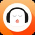 懒人听书v6.0.6app下载_懒人听书v6.0.6app最新版免费下载