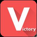 坚持就是胜利v1.3app下载_坚持就是胜利v1.3app最新版免费下载