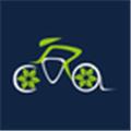酷骑单车v2.0.0app下载_酷骑单车v2.0.0app最新版免费下载