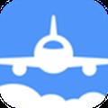 飞常准v4.0.0app下载_飞常准v4.0.0app最新版免费下载