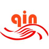 松勤教育app下载_松勤教育app最新版免费下载