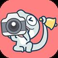 美颜激萌相机v2.31app下载_美颜激萌相机v2.31app最新版免费下载