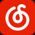 网易云音乐vip破解版v4.0.2app下载_网易云音乐vip破解版v4.0.2app最新版免费下载