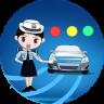 西宁智慧交通app下载V1.0.0app下载_西宁智慧交通app下载V1.0.0app最新版免费下载
