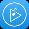 万能播放器最新版下载V4.3.1app下载_万能播放器最新版下载V4.3.1app最新版免费下载