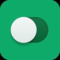 空气锁屏app下载_空气锁屏app最新版免费下载