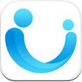 知校APPv1.0app下载_知校APPv1.0app最新版免费下载