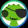 root精灵最新版V2.2.84app下载_root精灵最新版V2.2.84app最新版免费下载