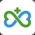 微医v2.9.2app下载_微医v2.9.2app最新版免费下载